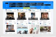 Advertsuite review pic. Advertsuite this is a most necessary tool for your Facebook data base.