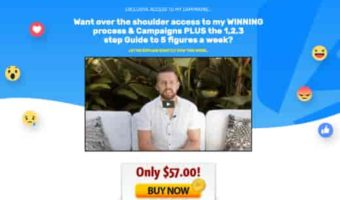 Advertsuite Coupon