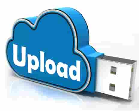 Video app suite: Best Capabilities' Features  upload images, sales pages create, watermark option and customs colors