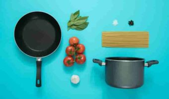 How Are Cookware Used