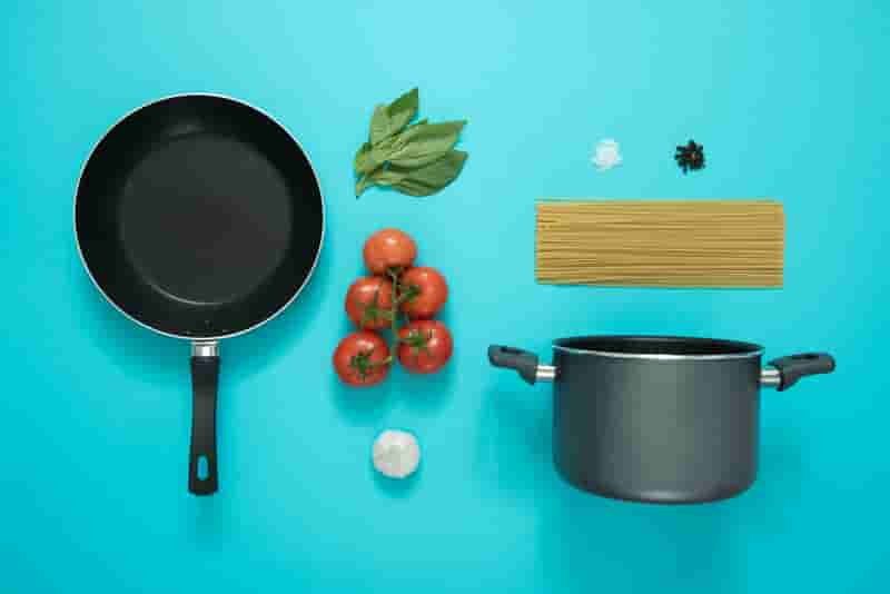 How Are Cookware Used. this pic show you Best top rated stainless steel cookware.