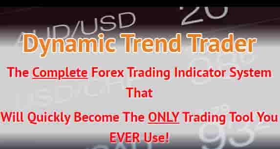 Best Forex Trading App 2020. this pic show you best dynamic trend trader software 2020