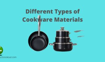 Different-Types-of-Cookware-Materials