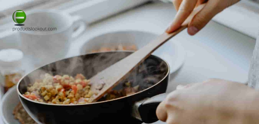 How-to-Choose-Cookware-Brands