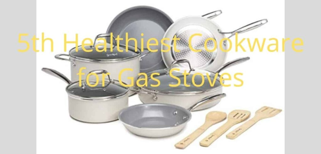 Healthiest-Cookware-for-Gas-Stoves
