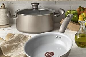 What-is-the-best-cookware-set-to-buy