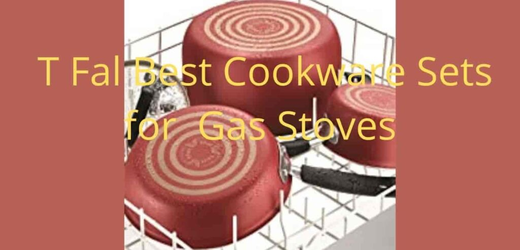 Best-Cookware-Sets-for-Gas-Stoves