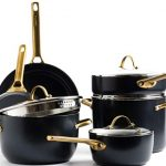 Best Pots And Pans Review