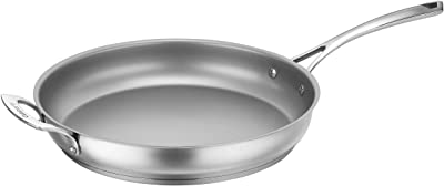 Cuisinart Best Fry Pan For Electric Stove